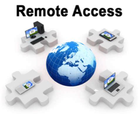 Best Free Remote Access 22 Best Free Remote Access Software