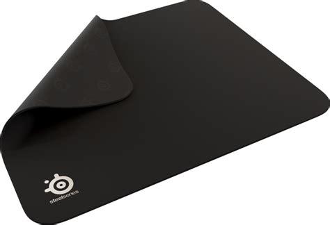 steelseries qck mini mousepad steelseries qck gaming mouse pad black