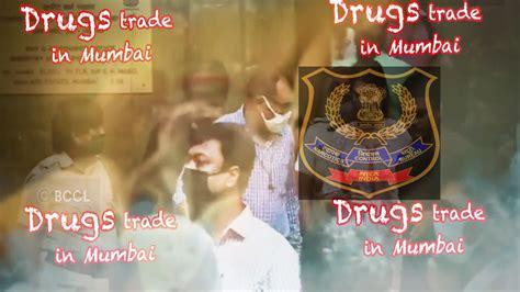 Sushant Singh Rajput case: NCB detains 4 drug peddlers ...