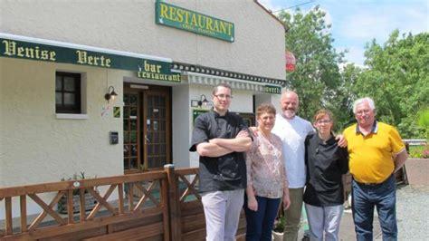 cauchemar en cuisine stiring wendel pretty restaurant cauchemar en cuisine photos gt gt marseille