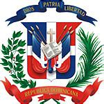 republica dominicana republic