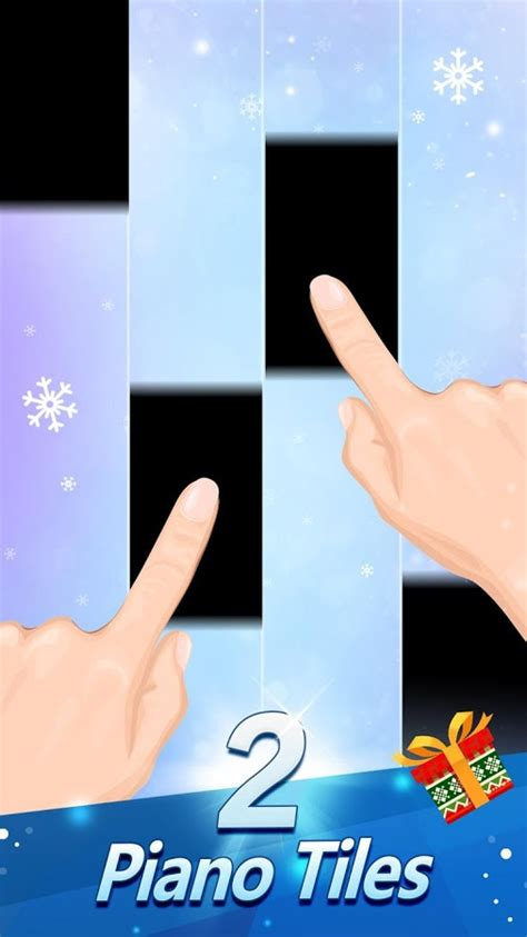 piano tiles app piano tiles 2 don t tap 2 android apps on play