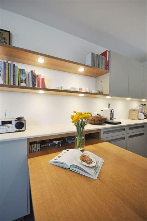 Referenzobjekt Küchenumbau  Arthur Girardi Ag Die