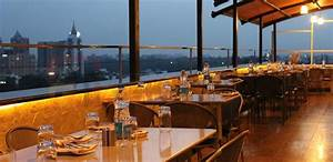 leisure time in bangalore the worldfolio With the 13th floor mg road
