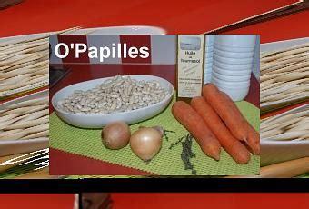 cuisiner les haricots blancs cuisiner les haricots blancs 28 images cuisiner les haricots blancs frais ohhkitchen r 233