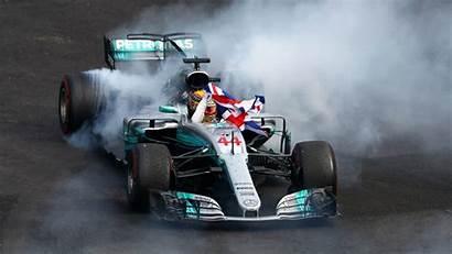 Hamilton Lewis F1 Champion Mclaren Wallpapers Prodigy