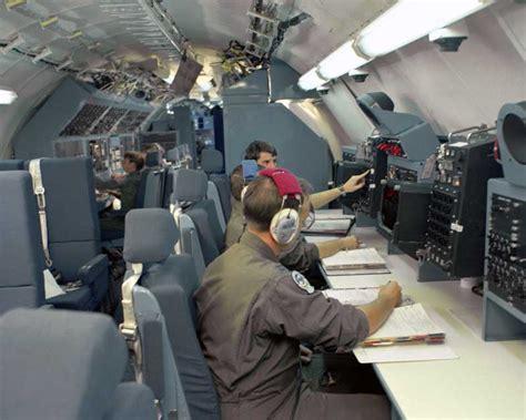 ec  stratotanker grissom air museum