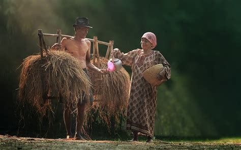 top  redenen om naar indonesie te reizen reishonger