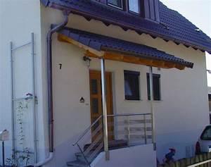 Vordächer Aus Holz Für Haustüren : 04191920180130 vord cher aus holz bauanleitung ~ Articles-book.com Haus und Dekorationen
