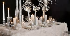 dã coration de table mariage decoration decoration table noel 1000 idées sur la décoration et cadeaux de maison et de