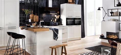 Küche Wo Kaufen by 15 Excellent K 252 Che Kaufen Wo Am Besten