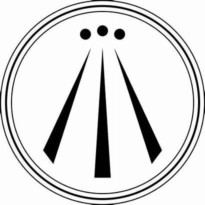 Symbol Awen Wikipedia Svg Final