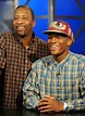 Who is Jameis Winston? The complex life of the next ...