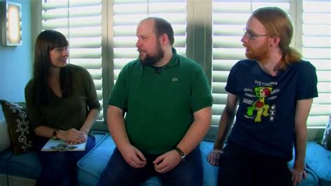 interview  notch  jeb  minecraft youtube