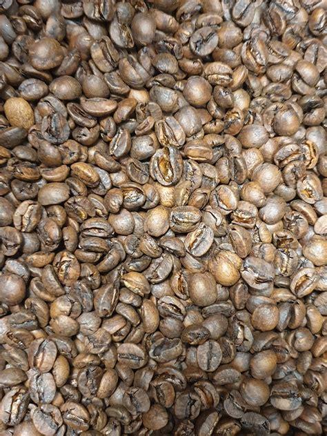 Kafijas pupiņas Brazil, Primavera - Decaf - Swiss Water ...