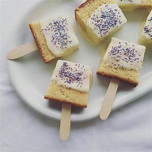 Rezepte Für Geburtstagsfeier : diy ideen f r den kindergeburtstag kids style kinder kindergeburtstag rezepte und torte ~ Frokenaadalensverden.com Haus und Dekorationen