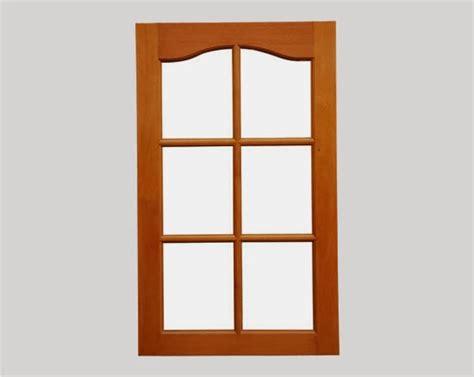 model desain jendela rumah minimalis modern terbaru