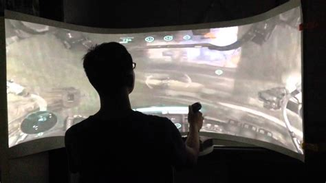 personal  degree curved screen  gaming youtube