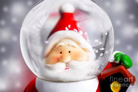 the santa clause snow globe replica the santa claus snow globe motorola