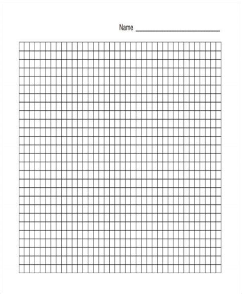 printable lined paper templates  premium templates