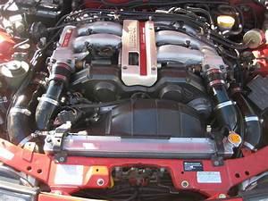 86 Nissan 300zx Vacuum Diagram  Nissan  Auto Wiring Diagram