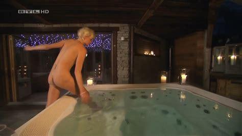 Nude Video Celebs Melanie Muller Nude Der Bachelor 2013