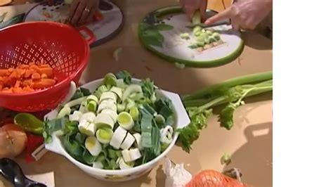 cours de cuisine pour jeunes alsace la mutualité française organise des cours de