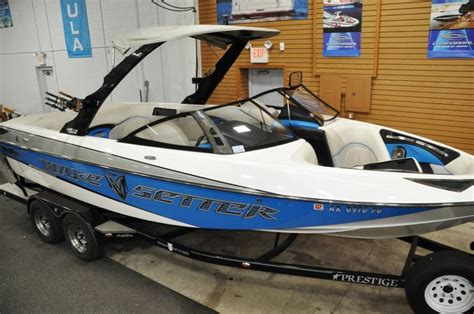 Malibu Boats Weight by 2008 Malibu 23lsv Boats For Sale