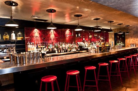 Bar Nyc by The 10 Best Bars In Nolita New York City
