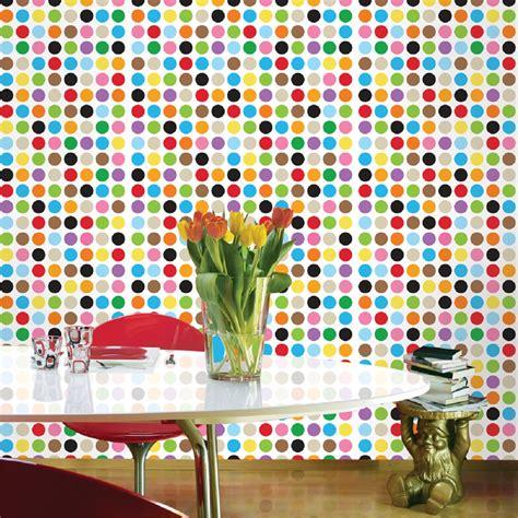 popular peel  stick removable wallpaper style    apply homesfeed