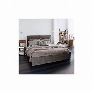 Extra Hohes Bett : gervasoni ghost 80 bett hohes kopfteil agof store ~ Markanthonyermac.com Haus und Dekorationen