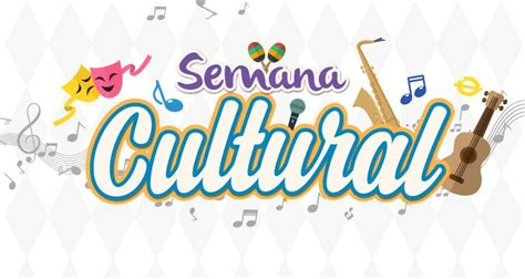 semana cultural ceip rayuela