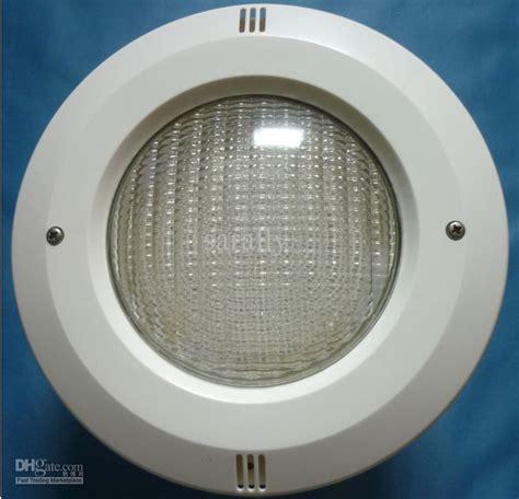 rgb with remote controller led pool light par56 pool l
