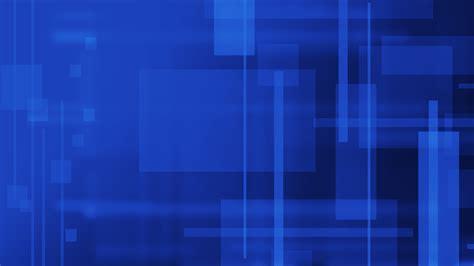 fondo azul fotorecurso