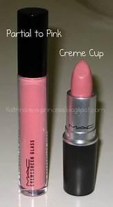 MAC$0 on | Mac lipstick, Macs and Makeup