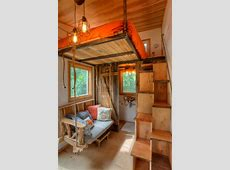 Why do Tiny Houses Cost so Much?