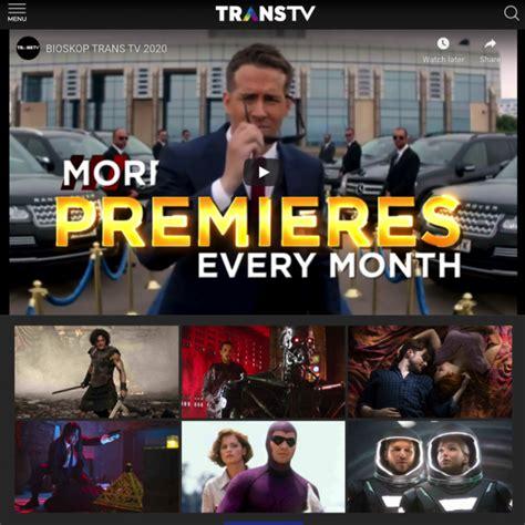 Film horor merupakan salah satu genre yang disuka masyarakat indonesia selain film action dan film romantis. Nonton Film Streaming Passengers di Bioskop TransTV Lengkap dengan Sinopsis - Cerah.ID