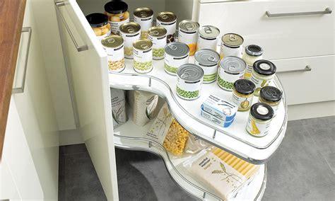 innovative kitchen storage five innovative kitchen storage ideas wren kitchens 1867