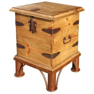 17 best images about rustic pine console tables on
