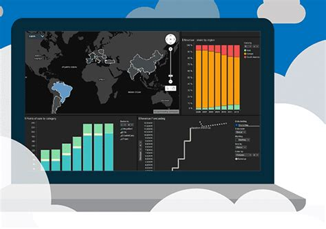 tibco spotfire cloud compare reviews features pricing