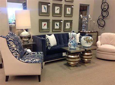 blue velvet sofa living room blue velvet sofa animal print chairs
