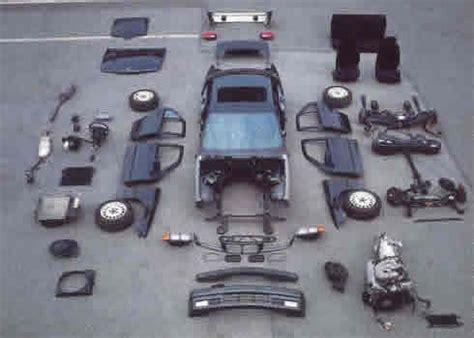 automotive parts  auto part  auto parts car