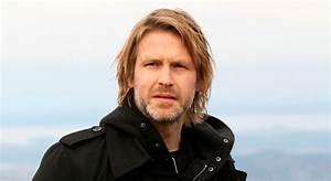 Handsome Men of Norway