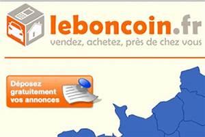 Le Bon Coin Immobilier Montauban : comment leboncoin a laiss passer une annonce raciste ~ Dailycaller-alerts.com Idées de Décoration