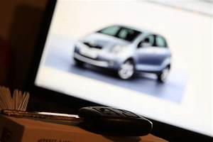 Vente Voiture Occasion Controle Technique : contrle technique vente voiture ~ Gottalentnigeria.com Avis de Voitures
