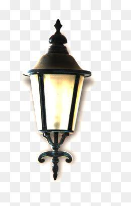 wall lamp png images vectors  psd files