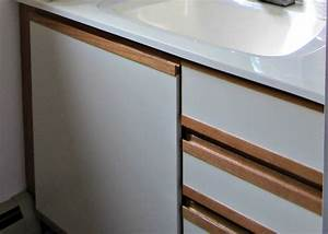 25 best ideas about laminate cabinet makeover on With where can i laminate my document