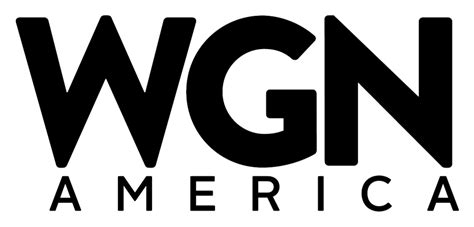 Wgn America Gets Into The Holiday Spirit With Very Merry