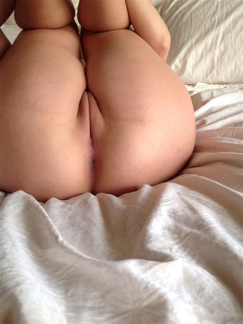Thick Girl Showing Her Asshole Porn Pic Eporner