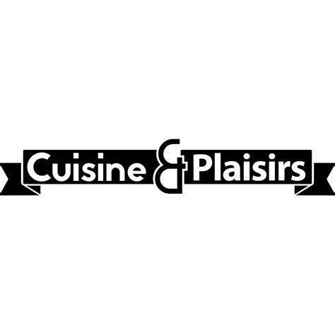cuisine et plaisir sticker cuisine et plaisirs stickers citations français